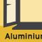 aluminium window wolverhampton