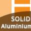 aluminium window merseyside