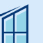 replacement windows services in birmingham