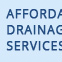 drain cleaning in durham