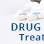 Drug Rehab wolverhampton