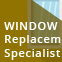 replacement windows wolverhampton