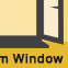 Affordable aluminium window shropshire