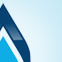 drainage services in birmingham