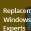 replacement windows experts in durham