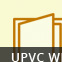 uPVC Windows experts in durham