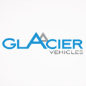 glaceier-vehicles.jpg