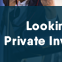 Private Investigators in shoreham