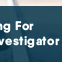 Private Investigators in kensington