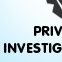 Private Investigators in southwark