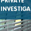 Private Investigators in tower-hamlets