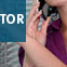Private Investigators in waltham-forest