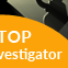 Private Investigators in worthing