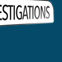 Private Investigators in east-grinstead