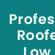 Roofing contractor in dartford