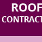 Roofing contractor in sutton