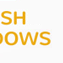 Sash windows sashwindows-sale