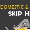 Skip hire westminster