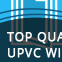 upvc windows manchester